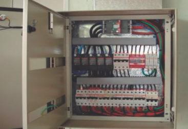 electricos9