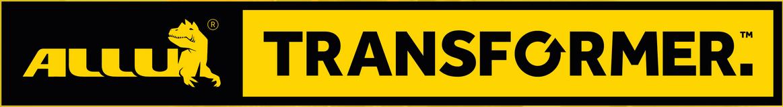 Allu Transformer
